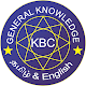 KBC In Tamil Download on Windows