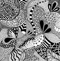 Art Drawing Ideas - screenshot thumbnail 02