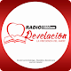 Radio Revelación 1600 am APK