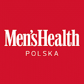 Men's Health Polska