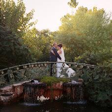 Wedding photographer Svetoslav Krastev (svetoslav). Photo of 08.08.2016