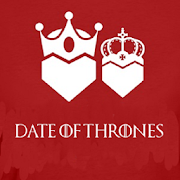 App Date Of Thrones APK for Windows Phone
