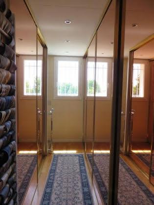 Vente propriété 9 pièces 325 m2