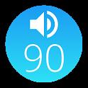 90s Music Radio icon