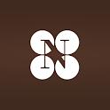NAPA VALLEY icon
