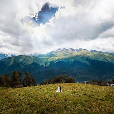 Wedding photographer Aleksandr Anpilov (lapil). Photo of 19.08.2014
