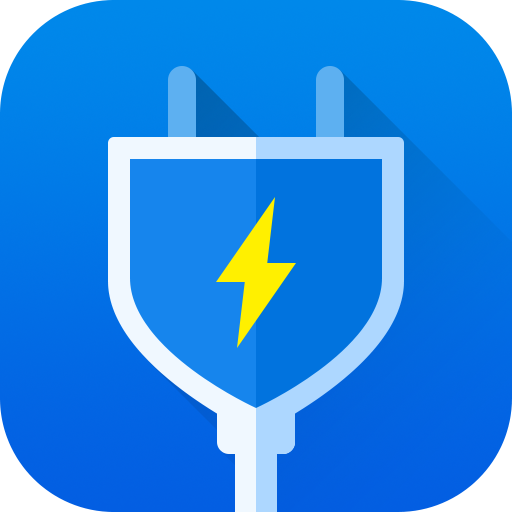 GO Battery Pro – Battery Saver 工具 App LOGO-APP開箱王