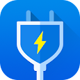 GO Battery Pro – Battery Saver apk