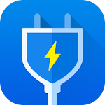 GO Battery Pro – Battery Saver Icon