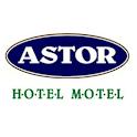 Astor Hotel Albury
