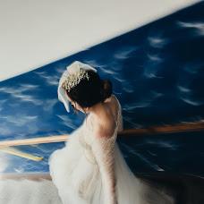 Wedding photographer Zoltan Jambor (jambor). Photo of 28.09.2018