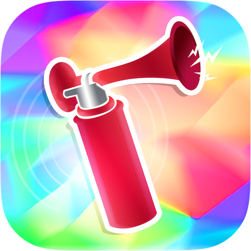 Pro MLG Soundboard file APK for Gaming PC/PS3/PS4 Smart TV