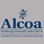 Alcoa Pittsburgh FCU