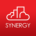 KEY2ACT Synergy 2016 icon