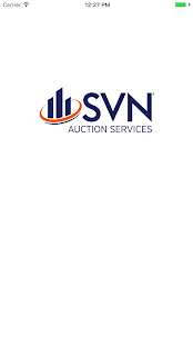 SVN Auctions- screenshot thumbnail