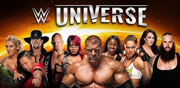 How to Download and Play WWE Universe on PC, for free!