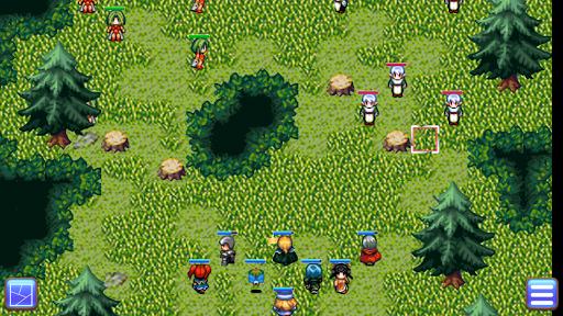 Tenmillion ZERO 1.0.8 screenshots 1