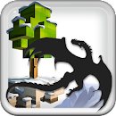 BLOCK STORY file APK Free for PC, smart TV Download