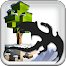 BLOCK STORY file APK for Gaming PC/PS3/PS4 Smart TV