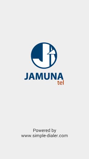 JAMUNA Tel