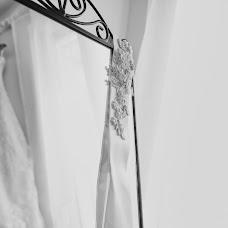Wedding photographer Ördög Mariann (ordogmariann). Photo of 28.08.2018