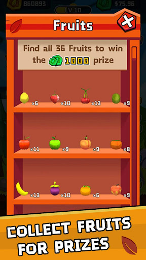Download Lucky Plinko Pusher Free For Android Lucky Plinko Pusher Apk Download Steprimo Com