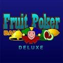 Fruit Poker Deluxe icon