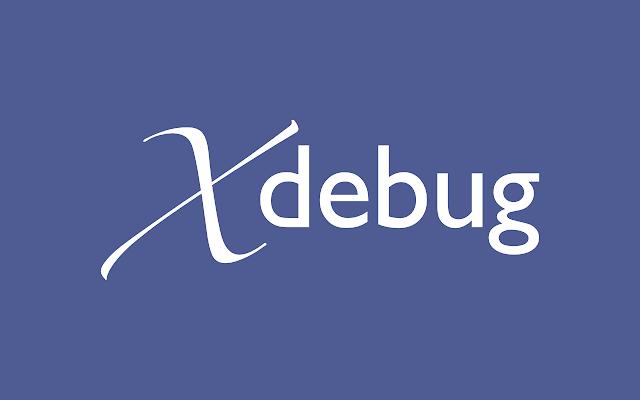 xdebug-devtools