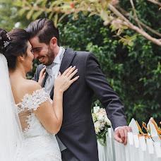 Fotógrafo de bodas José Angel gutiérrez (JoseAngelG). Foto del 16.08.2017