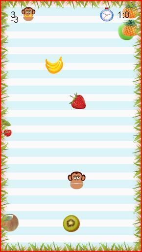 Lazy Monkey for PC