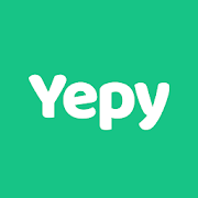 Yepy - best cashback for your receipts