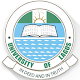 University of Lagos (UNILAG) Mobile App for PC-Windows 7,8,10 and Mac