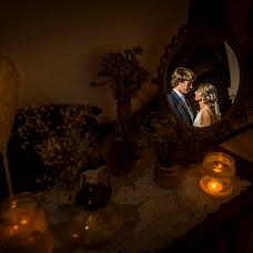 Свадебный фотограф Eliseo Regidor (EliseoRegidor). Фотография от 09.03.2018