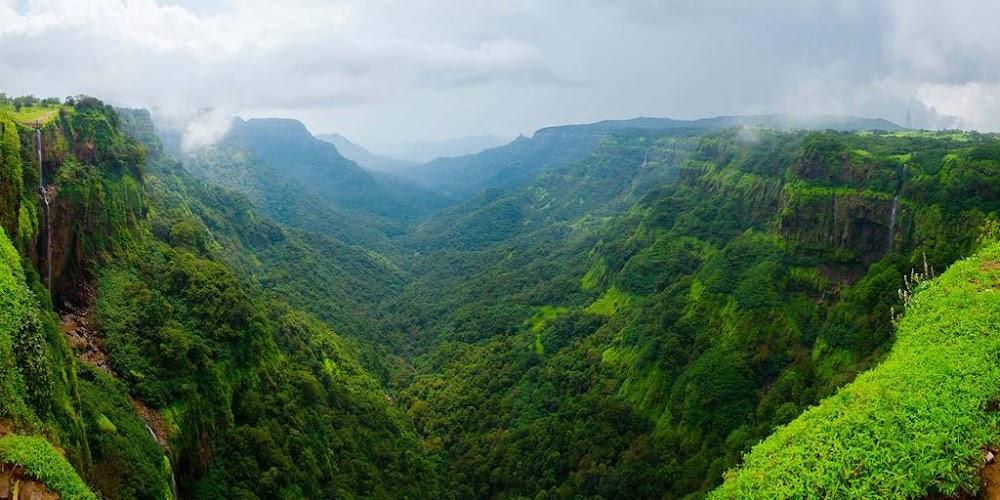 amboli-best-places-to-visit-near-goa_image