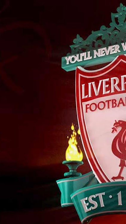 Wallpapers For Liverpool Fc Android Apps Appagg