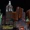 New York New York, Las Vegas, NV (30).jpg