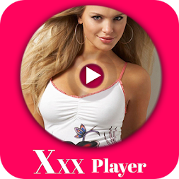 XXX HD Video Player APK screenshot thumbnail 1