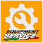 Equipment Service APP APK icon