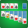 lll.classic.solitaire.klondike.game