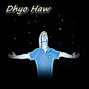 Lagu Dhyo Haw Ada Aku Disini