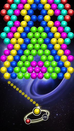 Bubble Shooter Express screenshot 4