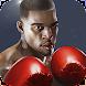 パンチボクシング - Punch Boxing 3D