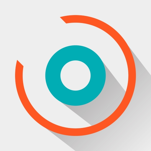 Vovu file APK for Gaming PC/PS3/PS4 Smart TV