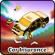Car Insurance file APK for Gaming PC/PS3/PS4 Smart TV
