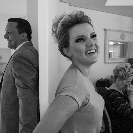 Wedding photographer Carol Lombardi (carollombardi). Photo of 26.08.2015