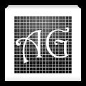 Amsler Grid icon