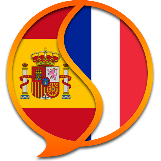 Spanish French Dictionary Free Android APK Download Free By SE Develop