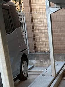 WRX STI  Type Sのカスタム事例画像 たーーー坊さんの2019年01月20日23:05の投稿