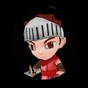 Tiny Fantasy - Action RPG icon