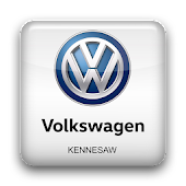 Jim Ellis Volkswagen of Kennesaw